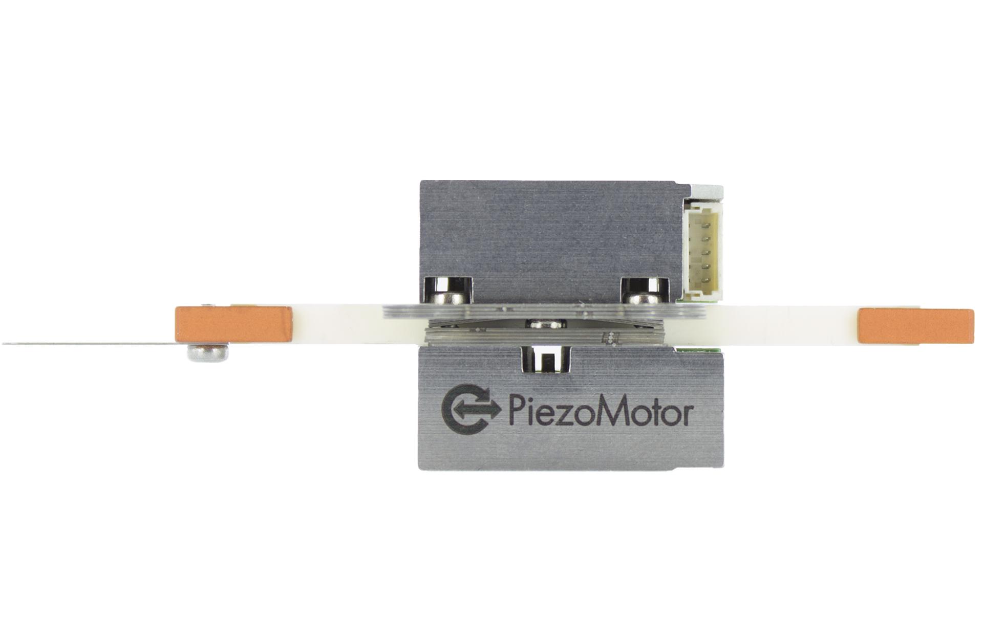 Piezo Motors Linear Lt20