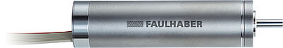 FAULHABER BHx Series 1660 ... BHT by FAULHABER