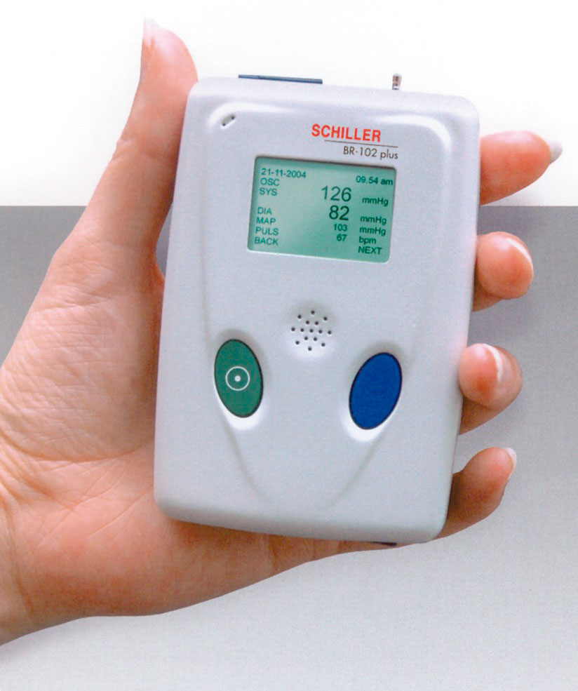 blood pressure lab Laboratory 8: hemodynamics introduction: the purpose of this laboratory is to give you practice with the measurement of arterial blood pressure in humans and to explore some of the environmental changes which can effect hemodynamics.