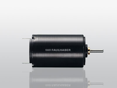 12v dc electric motor